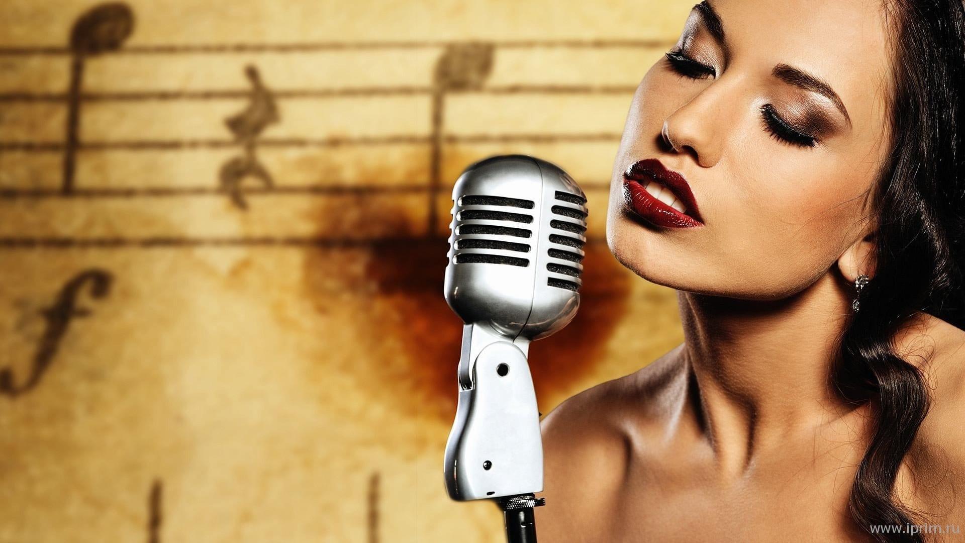 Живая музыка Киев. Ресторан с живой музыкой